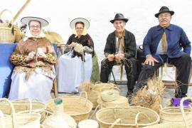 El Consell de Ibiza repartirá 200.000 euros a los artesanos y diseñadores de Adlib