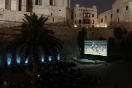 Cinema a la Fresca 2020, lista completa de películas