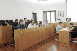 Jáuregui quiere que el Ayuntamiento gestione de forma directa la zona azul