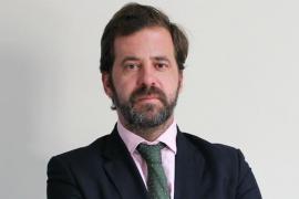 Carlos Rus, presidente de ASPE: «España está a la cola de Europa en la colaboración sanitaria público-privada contra la Covid-19»