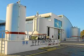 Ibiza duplica el consumo de agua por persona y día recomendado por la ONU