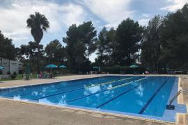 Cancelan una escuela de verano en Mallorca por un positivo en COVID-19