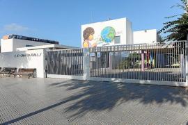 Primer positivo en coronavirus de un niño en una escuela de verano de Ibiza