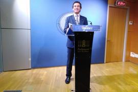 Los alcaldes del PP en Baleares se niegan a transferir los remanentes municipales al Estado