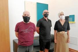 Bonet Vallribera decorará Can Botino con una nueva exposición minimalista