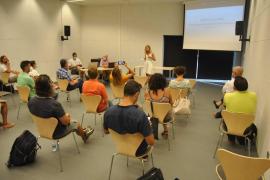 Santa Eulària promueve una iniciativa para aumentar el coste de los residuos contaminantes
