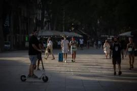 Aumentan los casos de Covid-19 en España en las última 24 horas