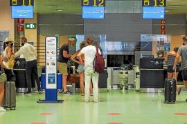 La compañía Jet2 no volará a Baleares hasta el 16 de agosto