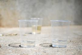 El PI Ibiza denuncia botellones en Cas Serres y exige una solución «urgente»