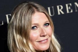 Gwyneth Paltrow revela lo que peor llevó tras su ruptura con Chris Martin