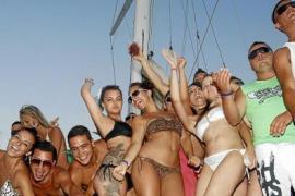 Aprobación del Pla de Gestió de Xarxa Natura de Formentera