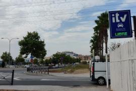 Impulsan un nuevo sistema de cita rápida para pasar la ITV en Ibiza