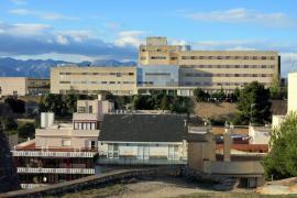 Investigan la muerte de una niña en Tarragona que era positivo en COVID-19
