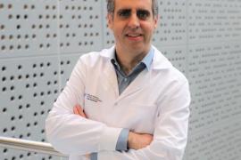 Científicos españoles resuelven un misterio del cáncer de hace más de 45 años