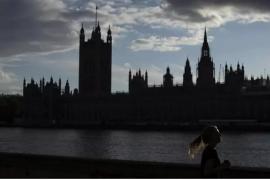 Reino Unido entró en recesión en el segundo trimestre tras un desplome de su PIB