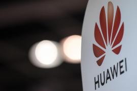 El segundo operador móvil de Francia asegura que los equipos 5G de Huawei «son los mejores»