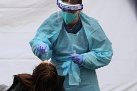 España recibe la «peor calificación europea» en la colaboración sanitaria privada durante la pandemia