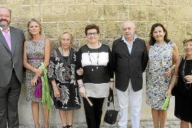 FIESTA DE SANTA CATALINA TOMASgUILLERMO nAVARRO