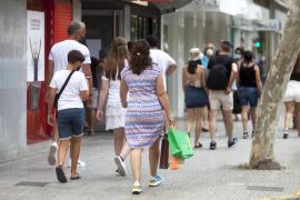 Eivissa Centre reclama la «ayuda directa» del alcalde