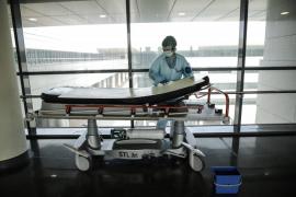 Baleares registra 264 nuevos contagios en 24 horas