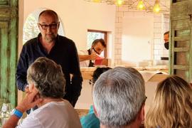 La Academia de Gastronomía crea sus primeros premios gastronómicos en Ibiza y Formentera
