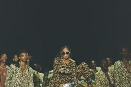 Beyoncé termina su trilogía audiovisual en Disney+: todo lo que hay que saber antes de ver 'Black is King'