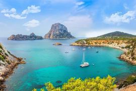 El cigarrillo electrónico aumenta las ventas en Ibiza en verano