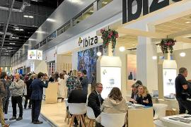 El PSOE critica la «falta de criterio» del Consell en turismo