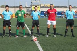 El fútbol balear ya tiene fechas provisionales para el inicio de la temporada