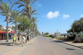 Las cadenas hoteleras anuncian el cierre de establecimientos en Mallorca a partir del día 23