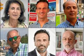 Empresarios y comerciantes de Baleares: «Es un auténtico mazazo a la economía»
