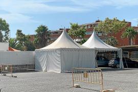 Salut pide a quien haya estado en el Pirata de Formentera que se haga una PCR