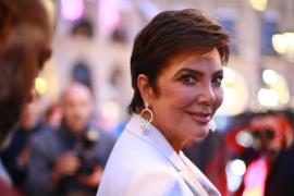 Kris Jenner vende su espectacular mansión por 15 millones de dólares
