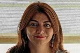 Sara Ramon