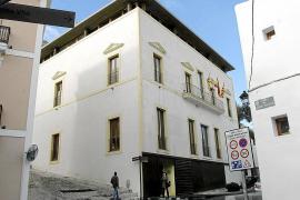 PP y Cs piden un pleno en Vila para no entregar el remanente municipal