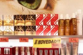 Todo lo que debes saber del nuevo aceite facial de Mercadona