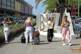 El turismo estival da sus últimos coletazos