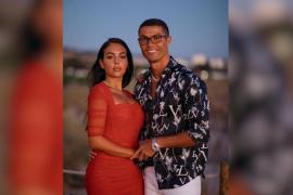 Georgina Rodríguez y Cristiano Ronaldo, ¿boda a la vista?