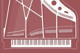 'Cicle de Música a la Cambra' en Can Balaguer