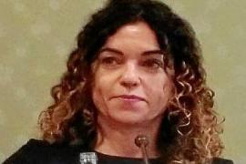 Rosario Sánchez