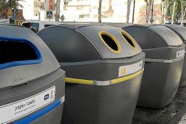 Vila reduce la tasa de basuras a los establecimientos afectados por el coronavirus