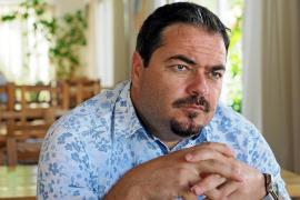 El PP de Ibiza critica las políticas territoriales del Govern y exige que «deje de ahogar» a propietarios de fincas