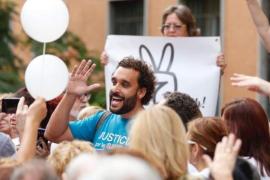 Jesús Candel 'Spiriman' confirma que tiene cáncer