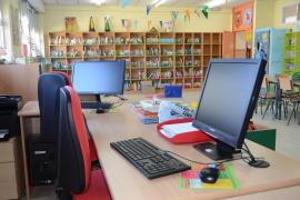 Criticas y decepción ante las medidas del Govern para regresar a las aulas