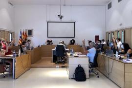 Formentera pide al Gobierno bonificaciones y ayudas para el sector turístico