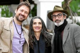 El Festival de Málaga acoge el estreno de 'El secreto de Ibosim', la primera película sostenible