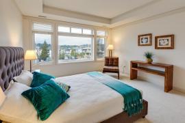 Encuentra las mejores persianas alicantinas para tu hogar en Persianasalicantinas.com