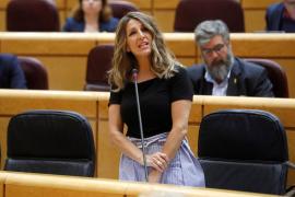Díaz cree que habrá acuerdo para extender los ERTE, pero no en la reunión del día 4 en Baleares