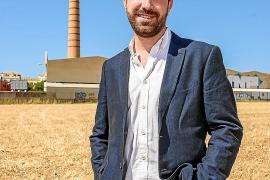 Xavier March, presidente de GSBIT y CEO de Refinería Web