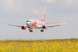 Jet2 cancela todos sus vuelos y paquetes vacacionales a Baleares, incluida Ibiza